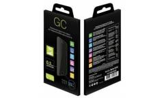 Защитное стекло GC в конверте Apple iPhone 5