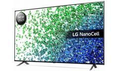 """Телевизор LG 75"""" 75NANO806PA"""