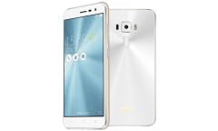 Смартфон Asus ZE552KL ZenFone 3 64Gb White