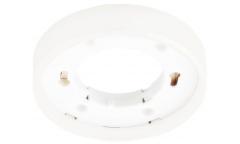 Светильник накладной _DE FRAN _под лампу GX53/White (FT9213 GX53)