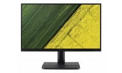 """Монитор Acer 27"""" ET271bi черный IPS LED 4ms 16:9 HDMI полуматовая 300cd 1920x1080 D-Sub FHD 4.9кг"""