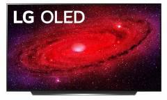 """Телевизор LG 78"""" OLED77CXRLA"""