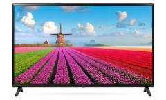 "Телевизор LG 43"" 43LJ594V"