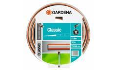 Шланг Classic 12мм (1/2) х 18м (18001-20.000.00 Gardena) [72]
