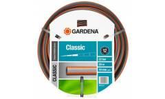Шланг Classic 19мм (3/4) х 20м (18022-20.000.00 Gardena) [36]