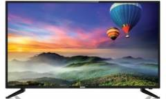 """Телевизор BBK 43"""" 43LEX-5056/FT2C"""