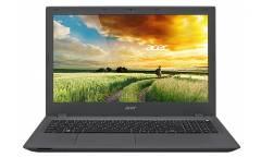 """Ноутбук Acer 15.6"""" E5-532 CMD-N3050 2/500GB W8.1 (NX.MYVER.007) NX.MYVER.007"""
