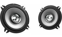 Колонки автомобильные Kenwood KFC-S1356 (13 см)