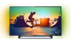 "Телевизор Philips 55"" 55PUS6262/60"