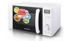 Микроволновая печь Supra MWS-2107TW