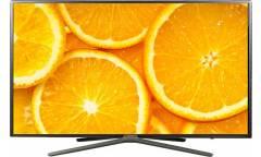 """Телевизор Samsung 49"""" UE49K5500BUXRU"""