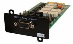 Модуль Eaton (1018460) Xslot relay AS/400