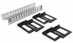 """Рельсы монтажные APC SRTRK2 Smart-UPS SRT 19"""" for Smart-UPS SRT 5/6/8/10kVA"""