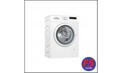 Стиральная машина Bosch WLL20164OE класс: A-20% загр.фронтальная макс.:6кг белый