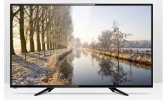 """Телевизор Erisson 32"""" 32LEK80T2"""