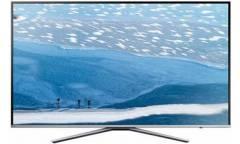 """Телевизор Samsung 55"""" UE55KU6400UXRU"""