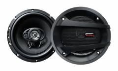 Колонки автомобильные Supra SBD-1703 (17 см)