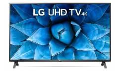 "Телевизор LG 65"" 65UN73006LA"