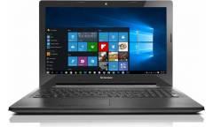 "Ноутбук Lenovo G50-45  15.6"" HD Gl/AMD E1 6010 /2Gb/500Gb/AMD Radeon R2/DVD нет/Win 10"