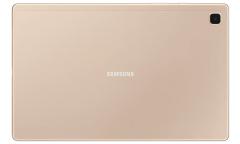 Планшет Samsung Galaxy Tab A7 SM-T500N Gold 64Gb Wi-Fi