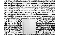 """Холодильник Centek CT-1702-70SD белый 70л 450х450х680мм (ДхШхВ) 2 полки, 40 dB, энергоэф""""A"""""""