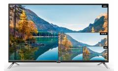 "Телевизор Hyundai 43"" H-LED43U601BS2S"
