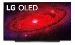 """Телевизор LG 55"""" OLED55CXRLA"""