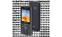 Мобильный телефон Maxvi K11 marengo