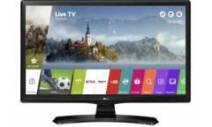 """Телевизор LG 24"""" 24MT49S-PZ"""