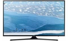 """Телевизор Samsung 60"""" UE60KU6000UXRU"""