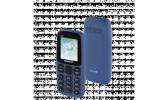 Мобильный телефон Maxvi C21 marengo