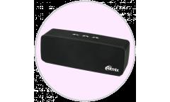Беспроводная (bluetooth) акустика Ritmix SP-274B черная