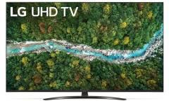 "Телевизор LG 50"" 50UP78006LC"