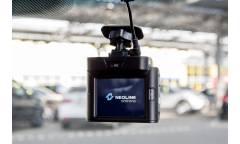 Комбо-видеорегистратор Neoline X-Cop R750