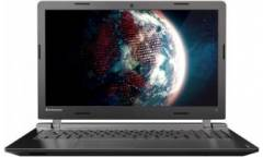 "Ноутбук Lenovo IdeaPad 100-15 80MJ0056RK 15.6""/N2840/2Gb/250Gb/Win 8.1"