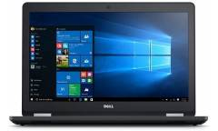 "Ноутбук Dell Inspiron 5770 Core i5 8250U/8Gb/1Tb/SSD128Gb/DVD-RW/AMD Radeon 530 4Gb/17.3""/IPS/FHD (1920x1080)/Windows 10/black/WiFi/BT/Cam"
