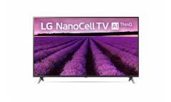 """Телевизор LG 49"""" 49SM8000"""