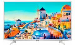 "Телевизор LG 43"" 43UH619V"