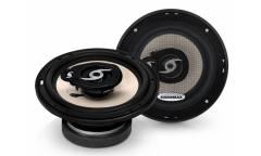 Колонки автомобильные Soundmax SM-CSA603 (16 см)