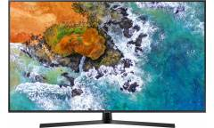 "Телевизор Samsung 50"" UE50RU7400UXRU"