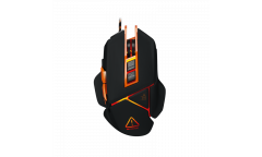 mouse CANYON Hazard Optical gaming