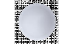 Светильник светодиодный ASD серии DECO 10Вт 230В 4000К 650лм 230мм IP40 РОНДО IN HOME
