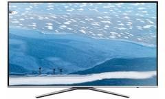 """Телевизор Samsung 49"""" UE49KU6400UXRU"""