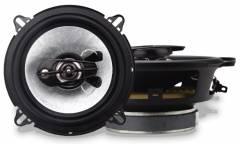 Колонки автомобильные Kicx RTS-130V (13 см)