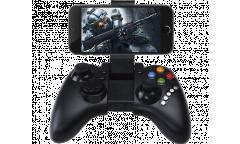 """Беспроводной Bluetooth геймпад для смартфонов до 6"""" Marvo GT-55"""