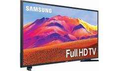 "Телевизор Samsung 43"" UE43T5202AUXRU"