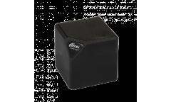 Беспроводная (bluetooth) акустика Ritmix SP-140B черная