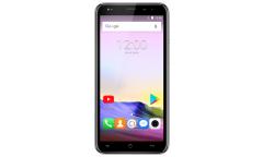 Смартфон teXet TM-5074 цвет черный