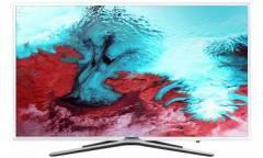 "Телевизор Samsung 49"" UE49K5510AUXRU"