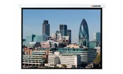 Экран Lumien 154x240см Master Control LMC-100130 16:10 настенно-потолочный рулонный (моторизованный привод)